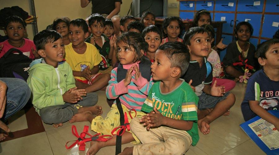 Goa-school2