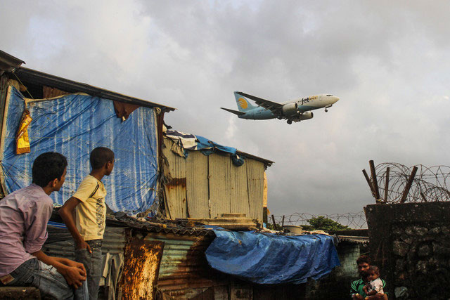 india-jet
