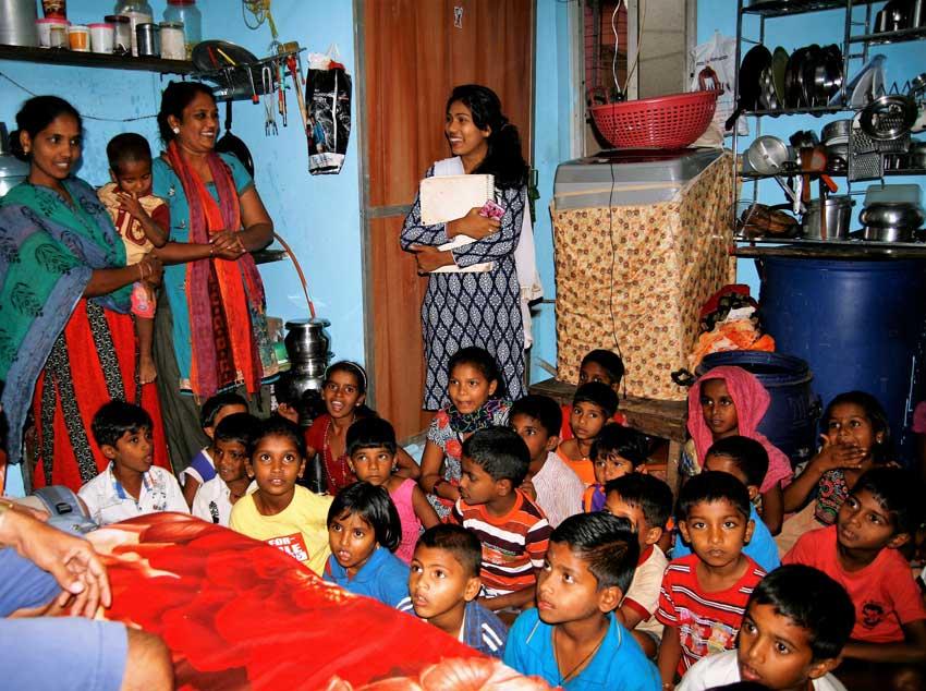 School-for-the-poor