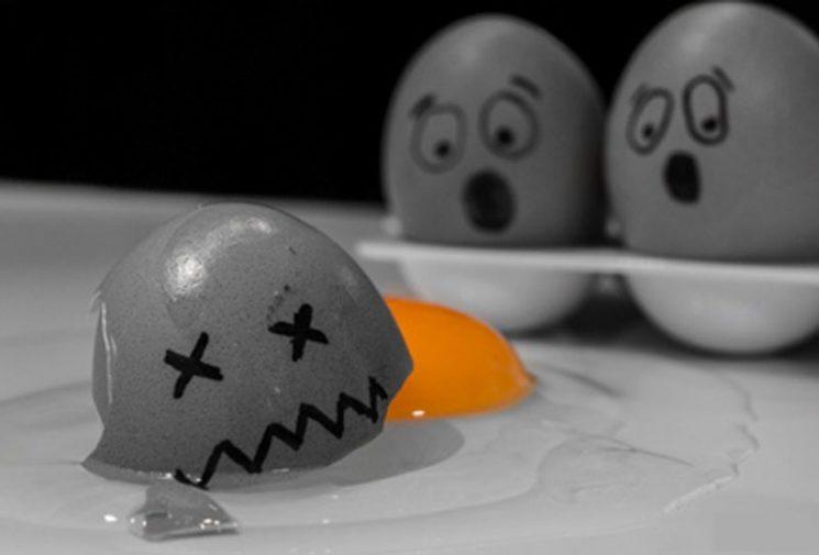 broken-egg