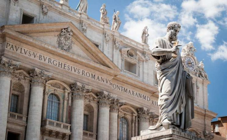 st_peter_vatican_city_810_500_55_s_c1