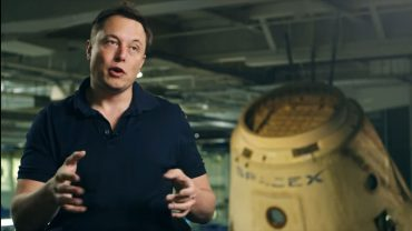 Elon-Musk-on-Population-Implosion-001