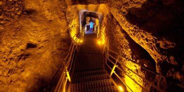 City-of-David-excavation