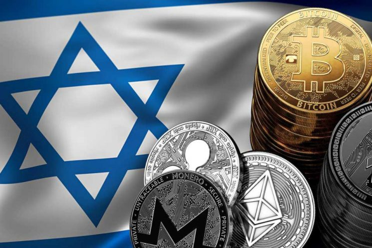 Israel-plans-to-create-its-own-virtual-currency